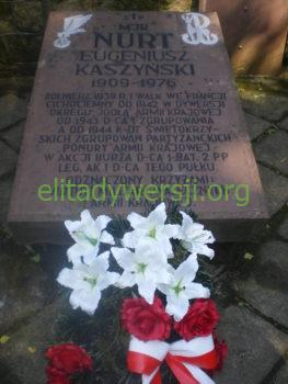 Eugeniusz_Kaszyński_nagrobek-263x350 Eugeniusz Kaszyński - Cichociemny