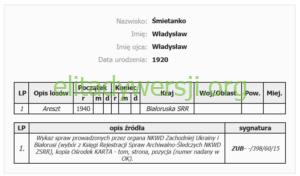 IR-śmietanko-300x176 Władysław Śmietanko - Cichociemny
