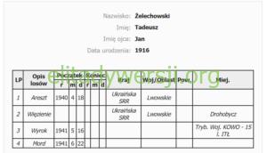 IR-żelechowski-1-300x172 Tadeusz Żelechowski - Cichociemny