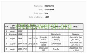 IR-koprowski-1-300x184 Franciszek Koprowski - Cichociemny