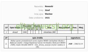 IR-nowacki-300x180 Józef Nowacki - Cichociemny