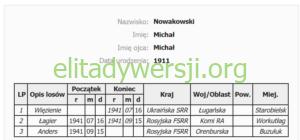 IR-nowakowski-1-300x140 Michał Nowakowski - Cichociemny