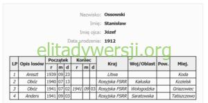 IR-ossowski-1-300x149 Stanisław Ossowski - Cichociemny