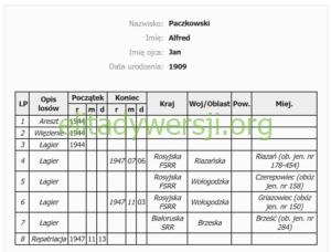 IR-paczkowski-1-300x228 Alfred Paczkowski - Cichociemny