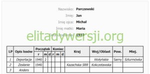 IR-parczewski-1-300x149 Jan Parczewski - Cichociemny