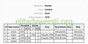 IR-pieniak-1-300x150 Czesław Pieniak - Cichociemny