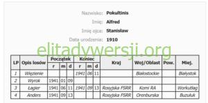 IR-pokultinis-1-300x149 Alfred Pokultinis - Cichociemny