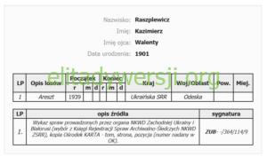 IR-raszplewicz-300x177 Kazimierz Raszplewicz - Cichociemny