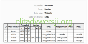 IR-skowron-1-300x150 Marian Skowron - Cichociemny