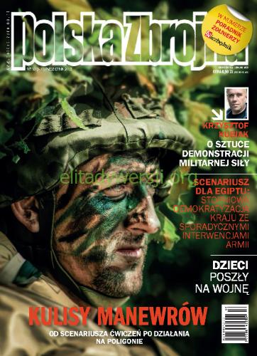 PZ-10_2013 Publikacje