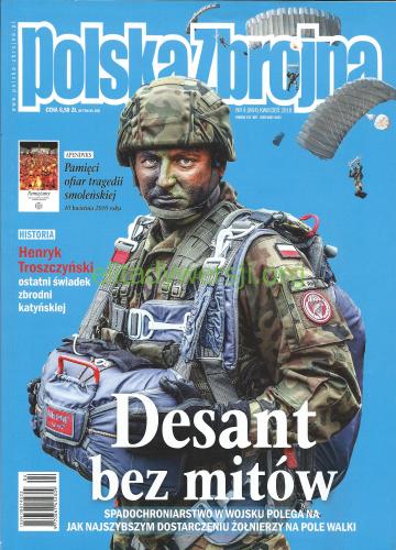 PZ-2018-4_500px Publikacje