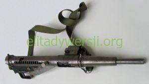Pistolet_maszynowy_KIS-300x170 Eugeniusz Kaszyński - Cichociemny