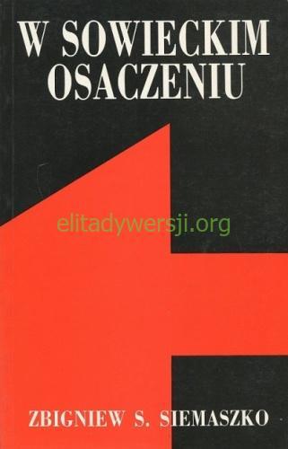 Siemaszko-w-sowieckim-osaczeniu500 Publikacje