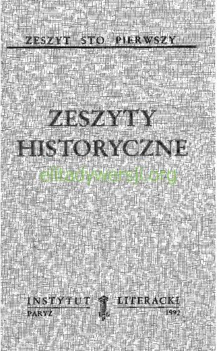 ZH-101_500px Publikacje