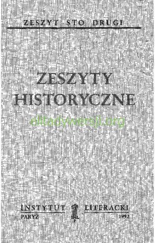 ZH-102-Zub-zdanowicz_500px Publikacje