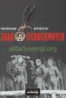 Znak-cichociemnych-272x400 Przemysław Bystrzycki - Cichociemny