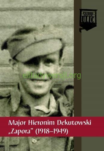 broszura_dekutowski_internet_500px Publikacje