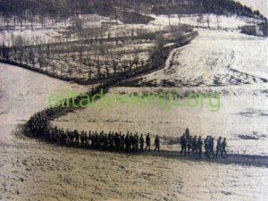 brygada-swietokrzyska-300x225 Leonard Zub-Zdanowicz - Cichociemny