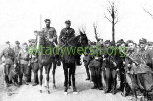 brygada-swietokrzyska-nsz-300x198 Leonard Zub-Zdanowicz - Cichociemny