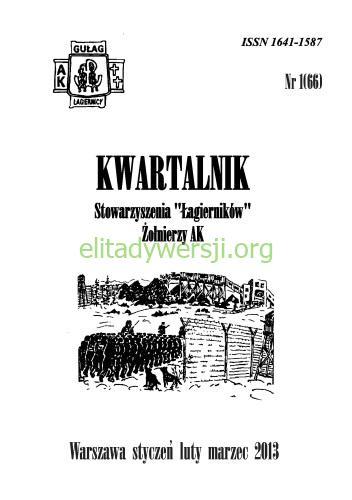 cc-Kalenkiewicz-Kwartalnik-166_500px Publikacje