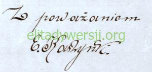 cc-Kaszynski-podpis-300x143 Eugeniusz Kaszyński - Cichociemny
