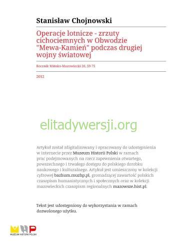 cc-zrzuty-mewa-kamien_500px Publikacje