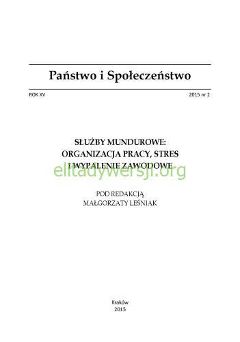 panstwo-i-spoleczenstwo-2015-nr2_500px Publikacje