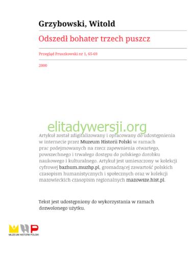 pilch2_500 Publikacje