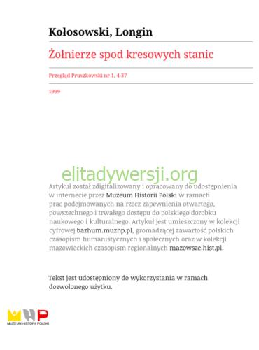 pilch_500 Publikacje