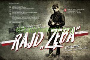 rajd-zeba-2017-300x200 Leonard Zub-Zdanowicz - Cichociemny