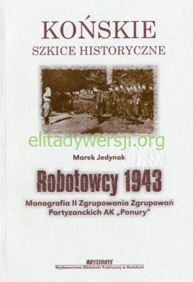 robotowcy-274x400 Rafał Niedzielski - Cichociemny