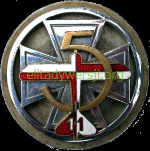 5_Pułk_Lotniczy-300x303 Roman Rudkowski - Cichociemny