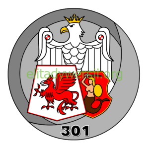 Dywizjon_Bombowy_301_Ziemi_Pomorskiej-300x300 Stanisław Kłosowski - pilot