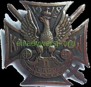 Odznaka_Zwiazku_Kaniowczykow_rewers_mosiadz-300x288 Roman Rudkowski - Cichociemny