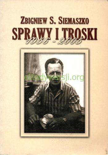Siemaszko-Sprawy-troski_500px Publikacje