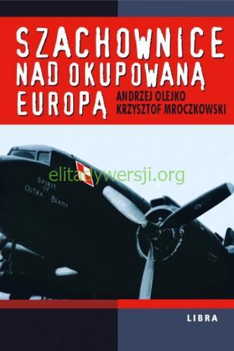 Szachownice-nad-europa_500px Publikacje