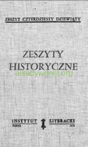 ZH-1980-49 Publikacje