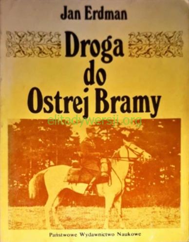 droga-OB Publikacje