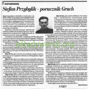 przybylik_gw-300x298 Stefan Przybylik - Cichociemny
