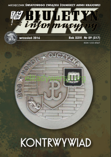 2016-09-biuletyn-AK Publikacje