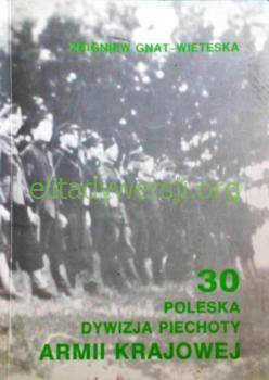 30-Poleska-DP-248x350 Henryk Krajewski - Cichociemny