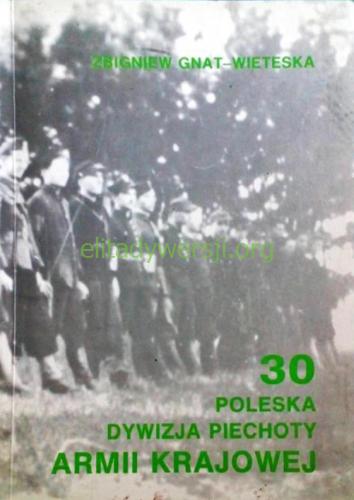 30-Poleska-DP Publikacje