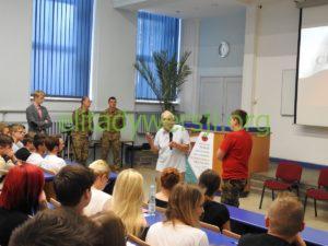 Aleksander-Tarnawski-Gliwice-2016-06-14-4-1-300x225 Aleksander Tarnawski - Cichociemny