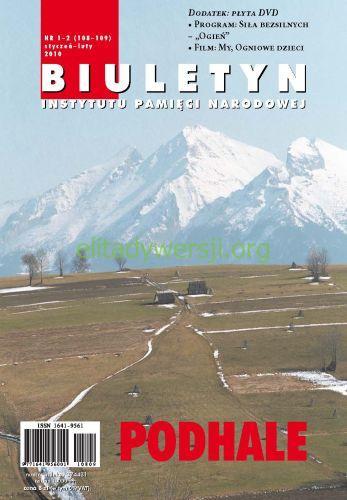 Biul-IPN-2016-1-2 Publikacje