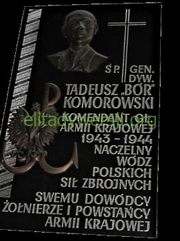 IMG_5453_Komorowski-262x350 Włodzimierz Klocek-Niewęgłowski - Cichociemny