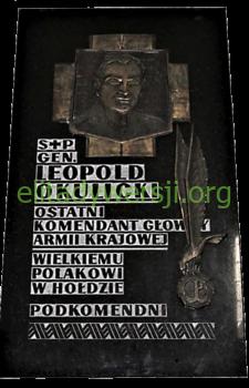 IMG_5454_Okulicki-225x350 Włodzimierz Klocek-Niewęgłowski - Cichociemny