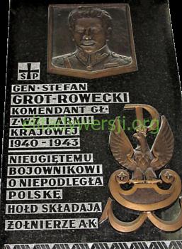 IMG_5460_Rowecki-257x350 Włodzimierz Klocek-Niewęgłowski - Cichociemny