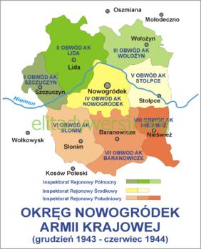 Okreg_Nowogrodek_ak-282x350 Stanisław Sędziak - Cichociemny