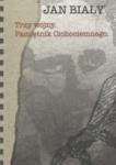 bialy-trzy-wojny-106x150 Jan Biały - Cichociemny