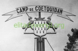 camp-Coetquidian-300x198 Witold Pic - Cichociemny